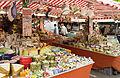 Auer Dult Mai 2013 - Antiquitäten und Topfmarkt 021.jpg
