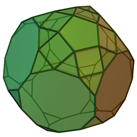 Augmented truncated dodecahedron.png