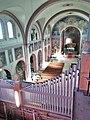 Augsburg, St. Sebastian (Koulen-Orgel) (Hauptwerk) (7).jpg