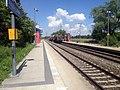 Augsburg-Messe-Bahnhof.jpg