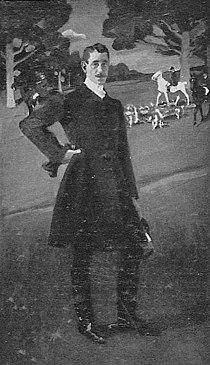 August Neven Du Mont self portrait.jpg