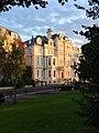 Augusta Gardens Folkestone.jpg
