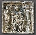 Augustins - Vierge de Pitié devant les instruments de la Passion RA 512 Jodonde5620001803.jpg