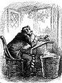 Augustus Snodgrass Pickwick Nast 1873.jpg