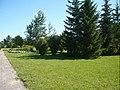 Auksūdžio parkelis - panoramio.jpg