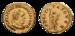 Aureus Valerian-RIC 0034-transparent.png