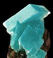 Aurichalcite-Calcite-aur13c.jpg