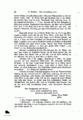 Aus Schubarts Leben und Wirken (Nägele 1888) 038.png