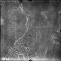 Auschwitz Extermination Camp - NARA - 306022.tif