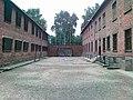 Auschwitz múzeum - panoramio (10).jpg