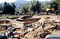 Ausgrabung in Olympia.jpg