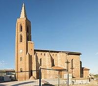 Aussonne - L'église.jpg