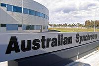 Aust.-Synchrotron-outside,-14.06.2007.jpg
