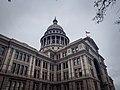 Austin (47278226171).jpg