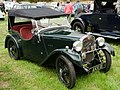 Austin 7 Arrow (1933) - 15478275521.jpg