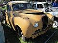 Austin A70 Pickup (11431643944).jpg