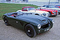 Austin Healey 3000s - Flickr - exfordy.jpg