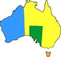 AustraliaNumbered1836.png