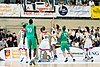 Australia vs Germany 66-88 - 2018097161949 2018-04-07 Basketball Albert Schweitzer Turnier Australia - Germany - Sven - 1D X MK II - 0089 - AK8I3796.jpg