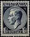 Australianstamp 1586.jpg