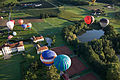 Austria - Hot Air Balloon Festival - 0135.jpg