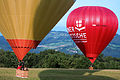 Austria - Hot Air Balloon Festival - 0936.jpg
