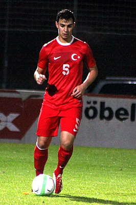 Austria U21 vs. Turkey U21 20131114 (071).jpg