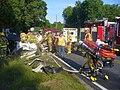 Auto Accident 020M.jpg