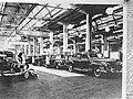 Autofabriek in Rusland, Bestanddeelnr 902-0172.jpg