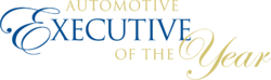 Automotive Executive of the Year Award Logo.png