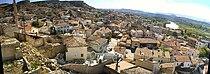 Avanos, Turkey 01.jpg