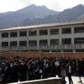 AveMaria Colegio Boliviano Aleman.png