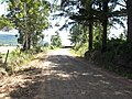 Avenida Carlos Alberto Cioccari - Palma - Santa Maria, foto 07 (sentido S-N) - panoramio.jpg