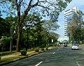 Avenida Norte-Sul - panoramio (4).jpg