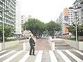 Avenida Princesa Isabel.jpg