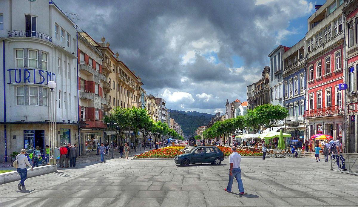 L Avenida Hotel Mallorca Spain