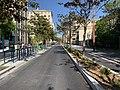 Avenue 8 Mai 1945 - Pantin (FR93) - 2021-04-27 - 1.jpg