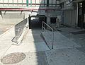 Avenue H (Brighton) Walkway.JPG