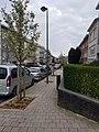 Avenue Jean Roch Collon.jpg