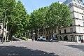 Avenue Trudaine, Paris 9e.jpg