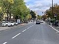 Avenue Victor Hugo - Saint-Mandé (FR94) - 2020-10-15 - 2.jpg