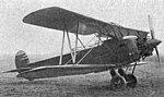 Avia BH-28 L'Aéronautique June,1927.jpg