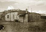 Aviation Officer's School 10.jpg