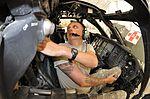 Aviation mechanics keep Army flying along DVIDS216120.jpg