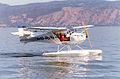 Avid Flyer N220B (5203594602).jpg