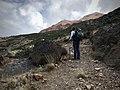 Aviles valley trail.jpg