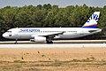 Avion Express, LY-VEQ, Airbus A320-232 (49560894153).jpg