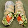 Avocado Salad Roll.JPG