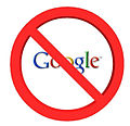Avoid-google-banned.jpg