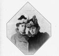 Avra y Theoni Drakopoulou, Ημερολόγιον Σκόκου, 16, página 47, 1901.png